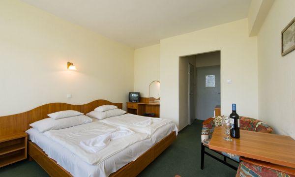 Nostra Hotel - Siófok - 13