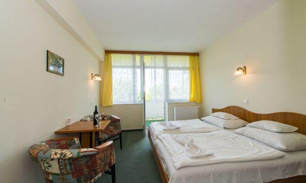 Nostra Hotel - Siófok - 14
