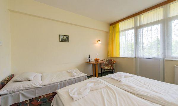 Nostra Hotel - Siófok - 17
