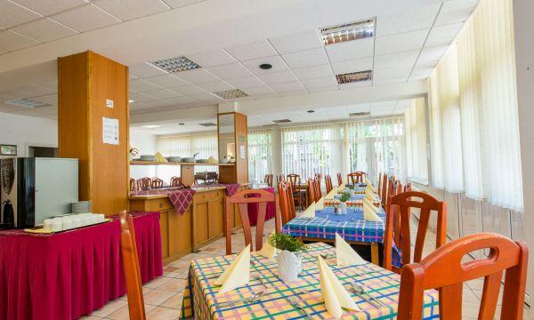 Nostra Hotel - Siófok - 6