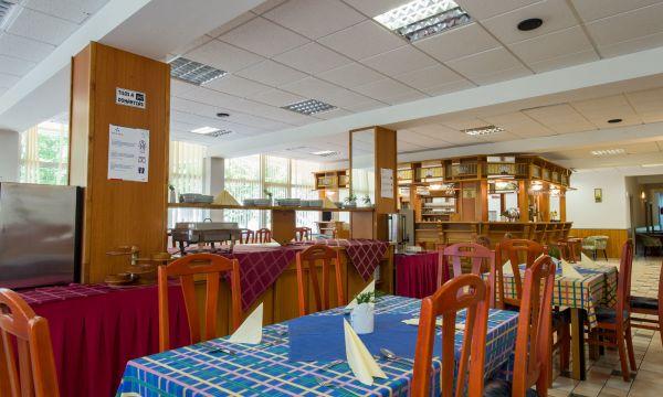 Nostra Hotel - Siófok - 7