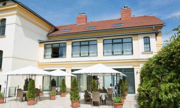 Hotel Elizabeth - Gyula - 5