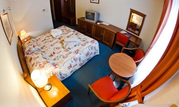 Betekints Wellness- és Konferencia Hotel - Veszprém - 10
