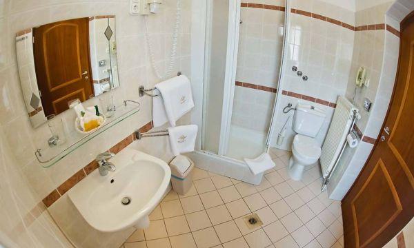 Betekints Wellness- és Konferencia Hotel - Veszprém - 12