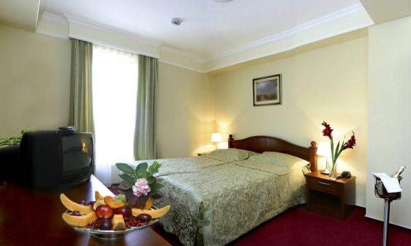 Betekints Wellness- és Konferencia Hotel - Veszprém - 15