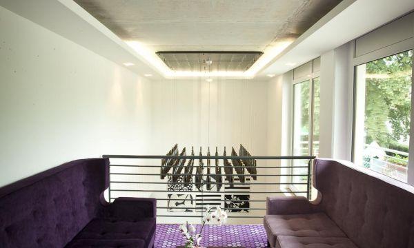 Hotel Bonvino - Badacsony - 19