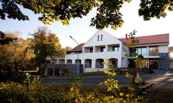 Hotel Bonvino - Badacsony - 1