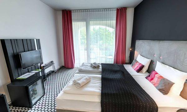 Hotel Bonvino - Badacsony - 14