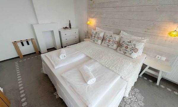 Hotel Bonvino - Badacsony - 16