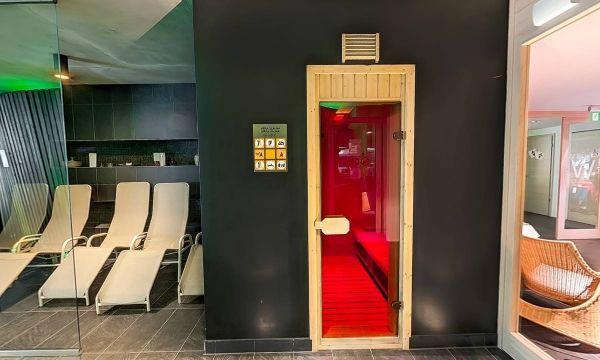 Hotel Bonvino - Badacsony - 8