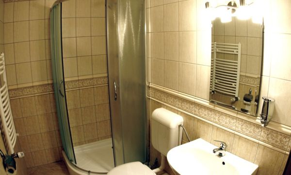 Hotel Járja - Hajdúszoboszló - 15