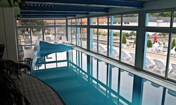 Hotel Szieszta - Sopron - 5