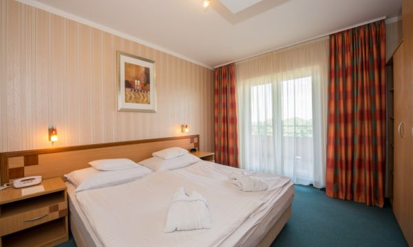 Hotel Vital - Zalakaros - 31