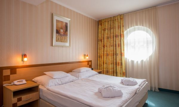 Hotel Vital - Zalakaros - 30