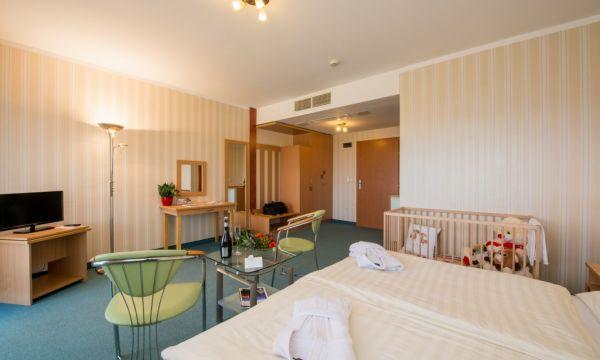 Hotel Vital - Zalakaros - 29