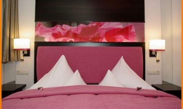 Corso Boutique Hotel - Gyula - 6