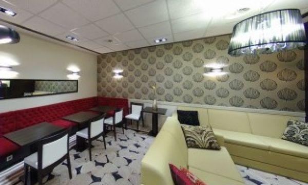 Corso Boutique Hotel - Gyula - 14