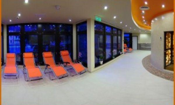 Corso Boutique Hotel - Gyula - 3