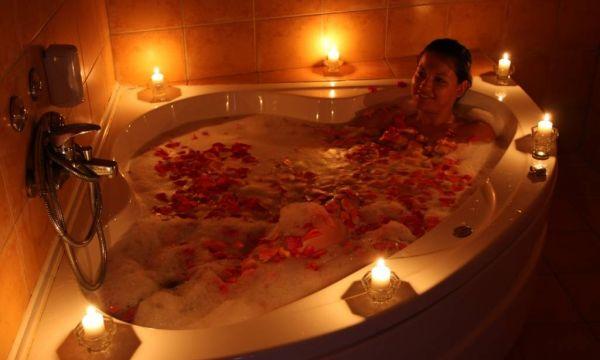 Laroba Wellness &Tréning Hotel - Alsóörs - 4