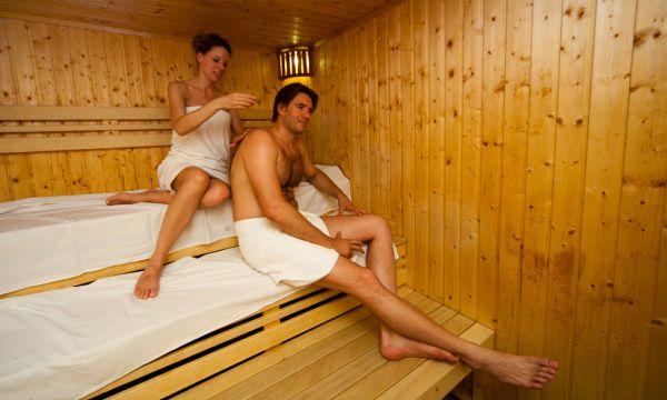 Kehida Termál Hotel - Kehidakustány - 85