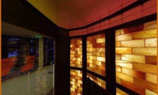 Corso Boutique Hotel - Gyula - 16