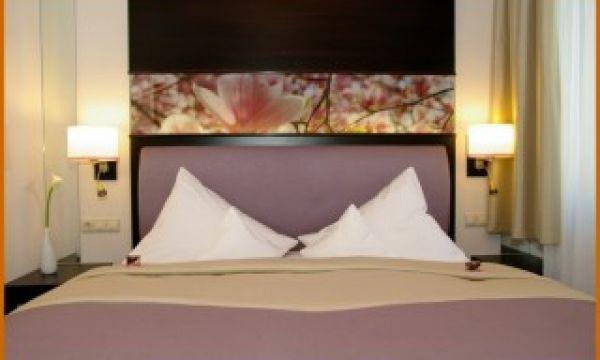 Corso Boutique Hotel - Gyula - 9