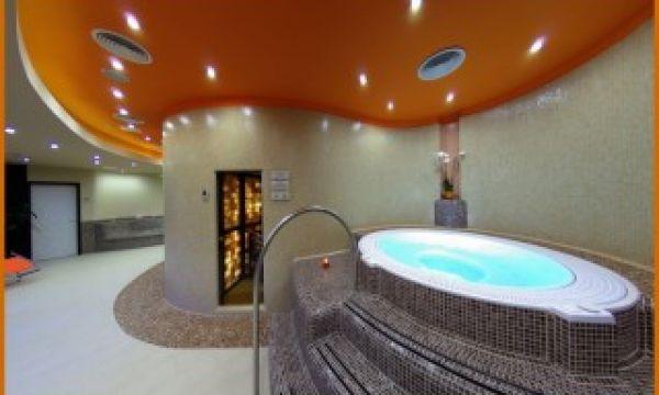 Corso Boutique Hotel - Gyula - 17
