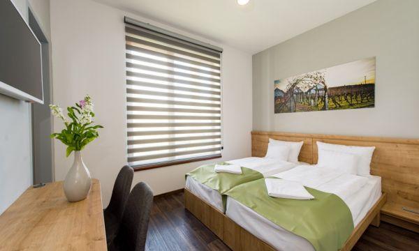 Pilvax Hotel - Kalocsa - 6