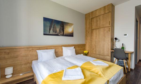 Pilvax Hotel - Kalocsa - 8