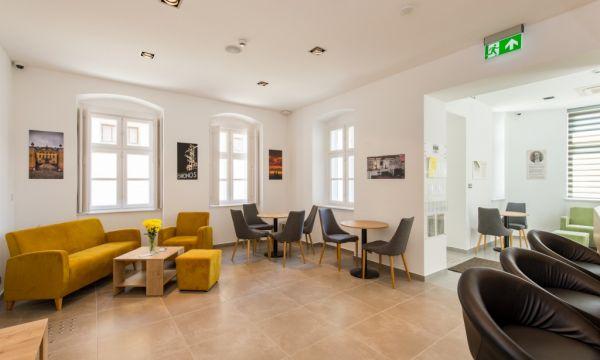 Pilvax Hotel - Kalocsa - 9