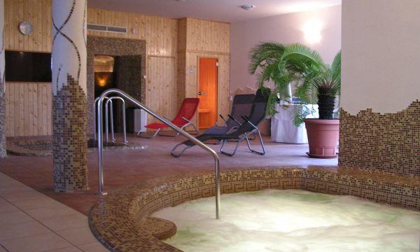 Kincsem Wellness Hotel - Kisbér - 4