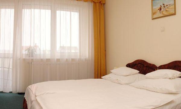 Kincsem Wellness Hotel - Kisbér - 10
