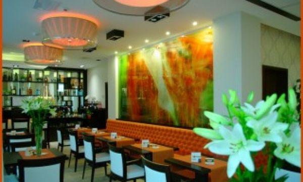 Corso Boutique Hotel - Gyula - 11