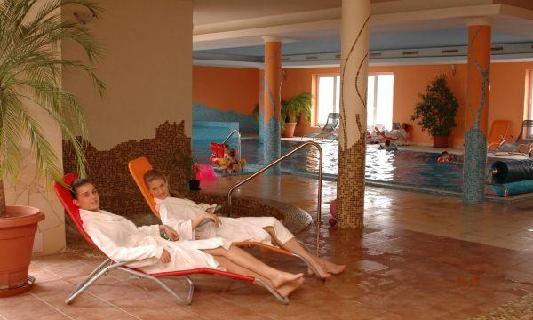 Kincsem Wellness Hotel - Kisbér - 3