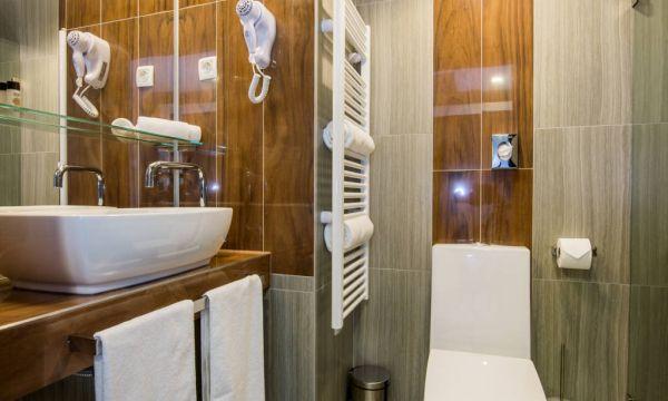 Science Hotel - Szeged - 10