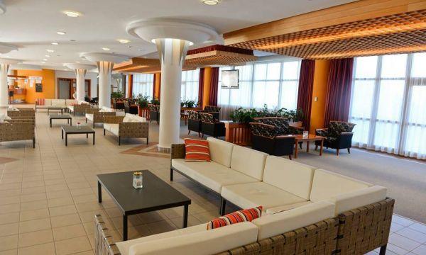 Hunguest Hotel Pelion - Tapolca - 23