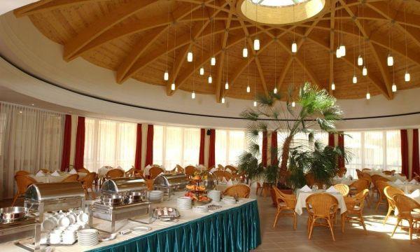 Hunguest Hotel Pelion - Tapolca - 20