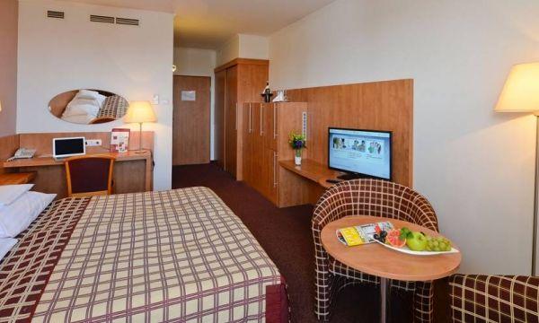 Hunguest Hotel Pelion - Tapolca - 25