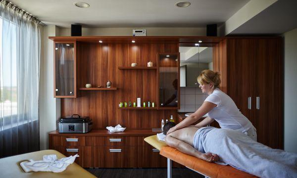 Thermal Hotel Balance - Lenti - 21