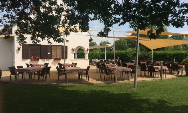 Hotel Marina-Port - Balatonkenese - 26