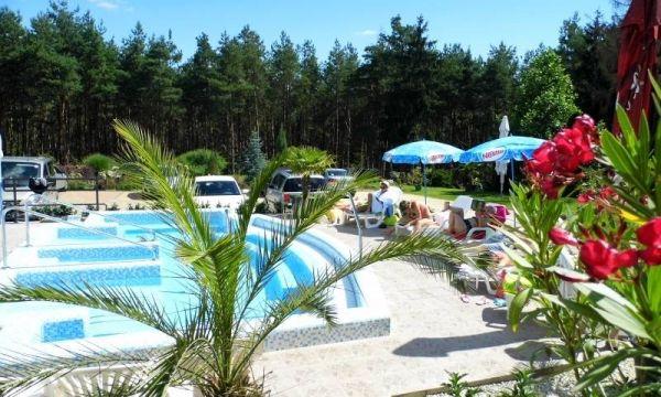 Gosztola Gyöngye Spa & Élményhotel - Gosztola - 5