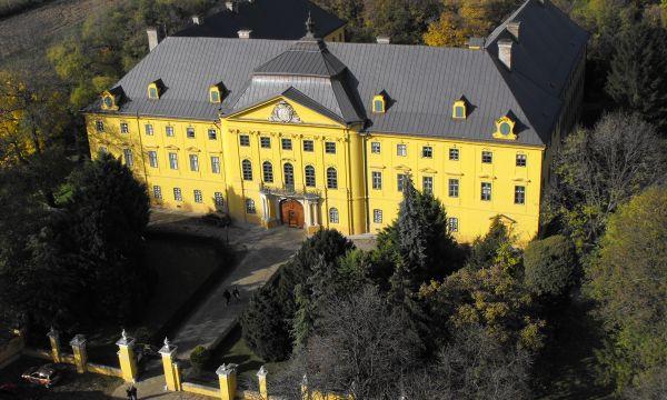 Pilvax Hotel - Kalocsa - 14