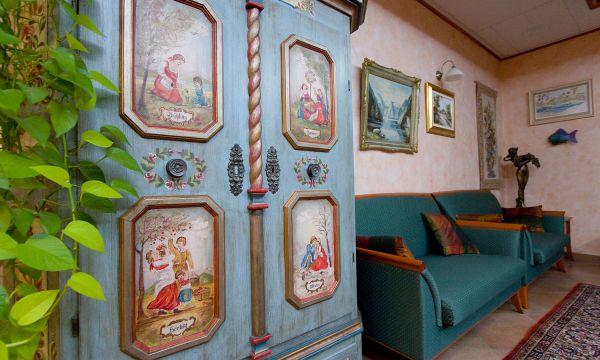 Hétkúti Wellness Hotel - Mór - 30