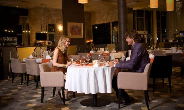 Hotel Azúr Prémium - Siófok - 20