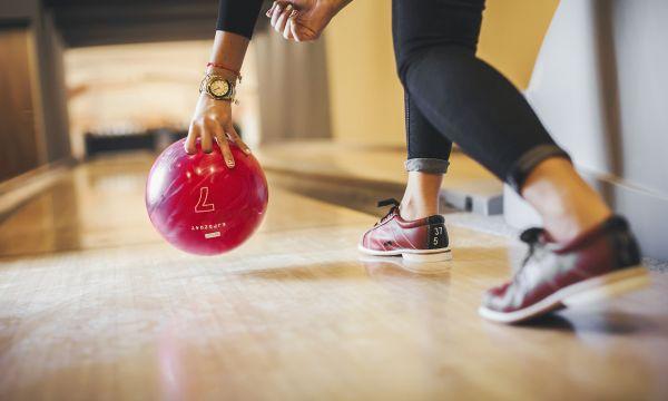 Caramell Premium Resort - Bükfürdő - Bowling