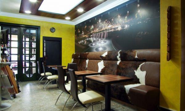 Corvin Hotel - Gyula - 2