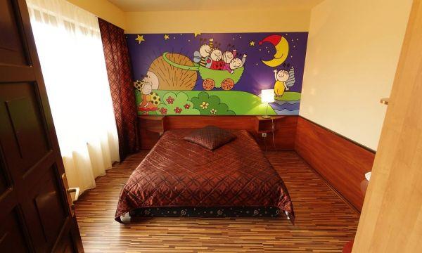Corvin Hotel - Gyula - 10