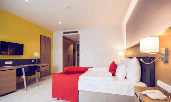 Thermal Hotel Balance - Lenti - 9