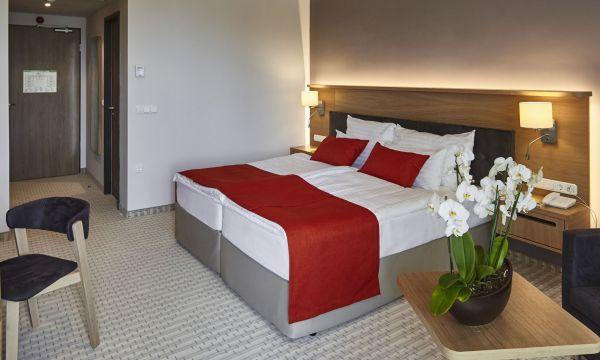 Thermal Hotel Balance - Lenti - 6