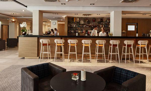 Thermal Hotel Balance - Lenti - 15
